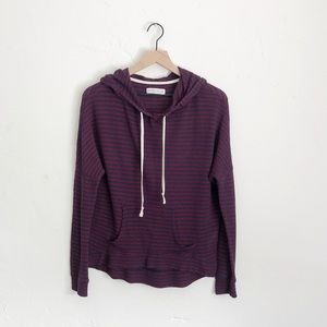 ✨3 for $18✨ Abercrombie Pullover Knit Sweatshirt